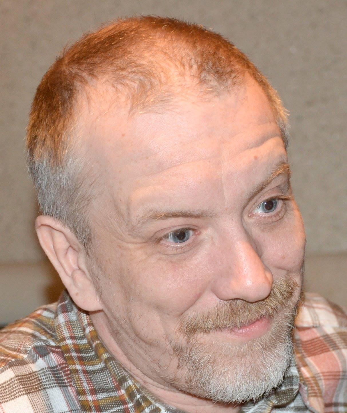Martin Knepper