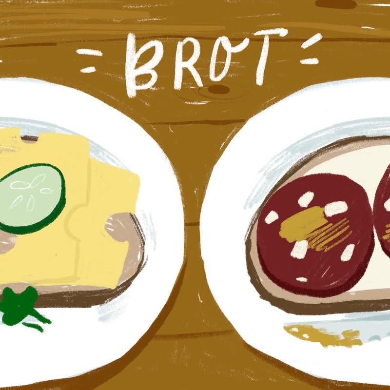 #0012 – Brich das Brot! (Bonus)