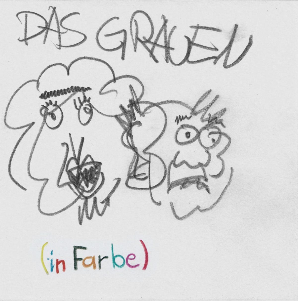#0019 – Das Grauen in Farbe (live)