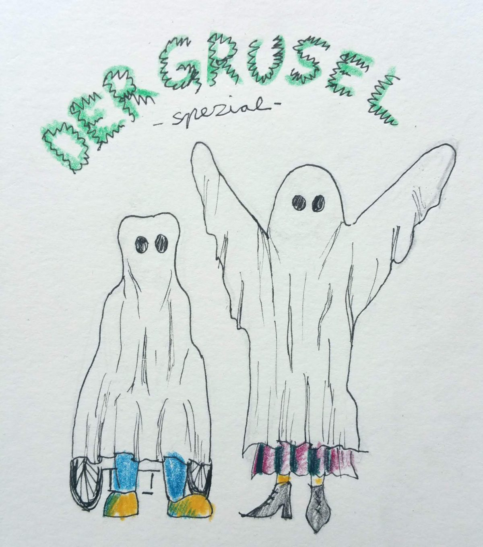 #0008 – Der Grusel (Bonus)