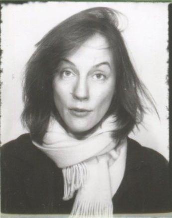 Mina Reischer