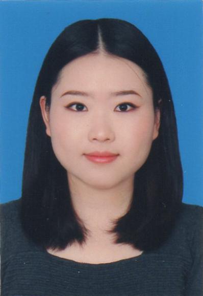 Nian Cheng (程 念)