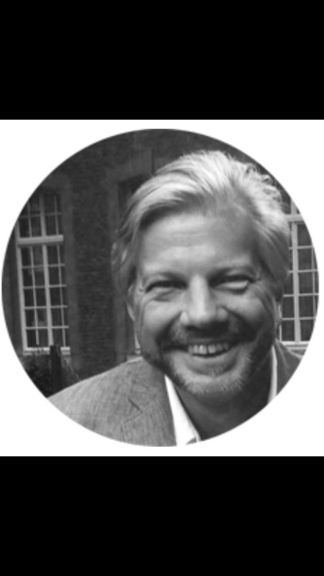Harald Kappel