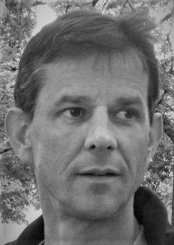 Steffen M. Diebold
